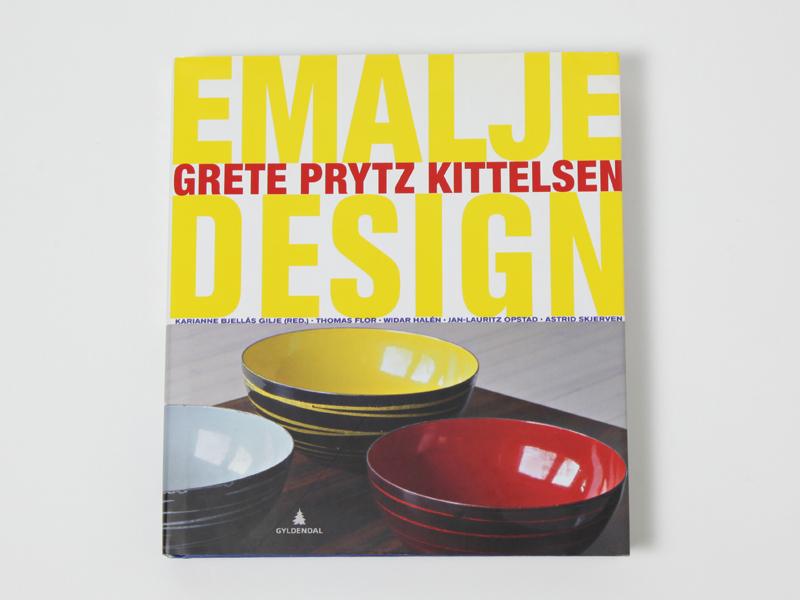 vingate scandinavian design shop